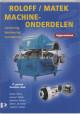 Roloff/Matek Machineonderdelen Opgavenboek