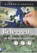 Beleggen en financiele markten