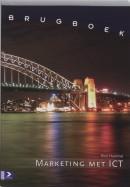Brugboek Marketing met ICT