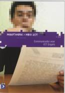 Maatwerk MBO ICT Communicatie voor ICT Engels 3/4