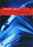 Maatwerk MBO ICT Databaseontwikkeling Access 2003