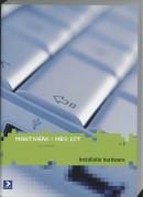 Maatwerk MBO ICT Installatie hardware 2