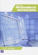 Werkboek Methodisch Ontwerpen