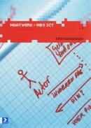 Maatwerk MBO ICT 4 Informatieanalyse