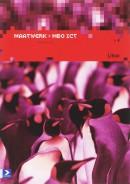 Maatwerk MBO ICT Linux 4