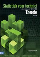 Statistiek voor technici Theorie
