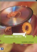 MBO-ICT reeks Installatie software niv 2