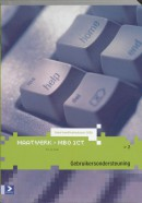 MBO-ICT reeks Gebruikersondersteuning 2