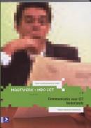 MBO-ICT reeks Communicatie voor ICT Nederlands niveau 2