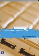 MBO-ICT reeks Installatie hardware Niveau 3