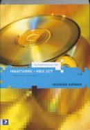 MBO-ICT reeks Installatie software niveau 3