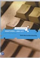 MBO-ICT reeks Gebruikersondersteuning niveau 3 ZONDER cd-rom, Bestanden zijn te downloaden.