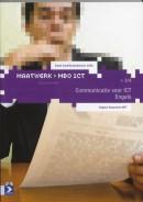 MBO-ICT reeks Communicatie voor ICT Engels niveau 3/4