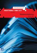 Maatwerk Databaseontwikkeling Access 2007