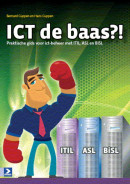 ICT de baas?!