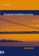 Brugboek bedrijfseconomie Opgaven