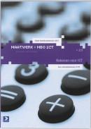 Rekenen voor ICT 2/3 MBO 1F/2F