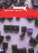 Maatwerk MBO ICT Service Service Desk