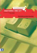 Maatwerk MBO ICT Gebruikersondersteuning