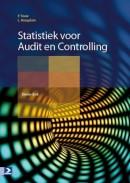 Statistiek voor Audit en Controling Theorie