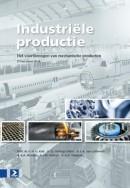 Industriele productie, 5e herziene druk