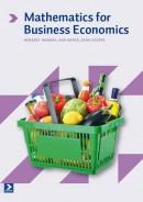 Mathematics for Business Economists