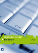 Maatwerk MBO ICT Hardware (5e druk)