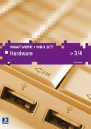 Maatwerk MBO ICT Hardware niveau 3/4 (6e druk)