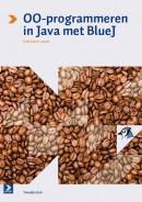OO-Programmeren in Java met BlueJ, 2e druk