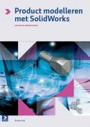 Productmodelleren met SolidWorks - Derde druk