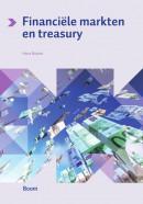 Financiële Markten en Treasury