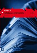 Databaseontwikkeling Access 2010