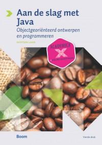 Aan de slag met Java