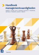 Handboek managementvaardigheden, zesde druk