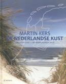 Nederlandse Kust - Martin Kers