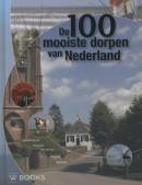 100 mooiste dorpen