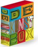 De Kunstbox