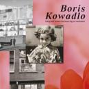 Boris Kowadlo
