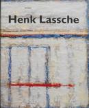 Henk Lassche Het wisselende licht/The changing light
