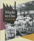 Made in Oss