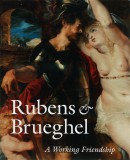 Rubens and Breughel Engelse editie