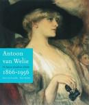 Antoon van Welie 1866-1956