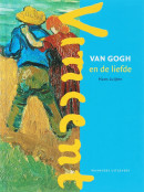 Van Gogh en de liefde