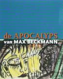 De Apocalyps van Max Beckmann