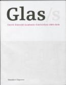 Glas/s