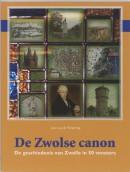 de Zwolse canon