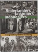 Nederlanders Japanners Indonesiers