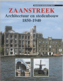 Zaanstreek