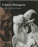 A royal menagerie