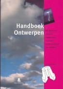 Handboek ontwerpen